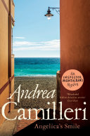 Angelica's Smile: An Inspector Montalbano Novel 17