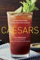 Pdf Caesars