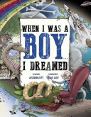Pdf When I Was a Boy... I Dreamed