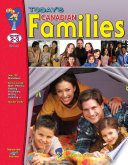 Today s Canadian Families