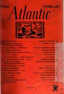 The Atlantic Book PDF