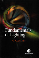 Fundamentals of Lighting
