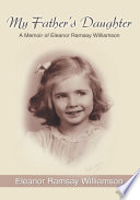 My Father S Daughter Book PDF