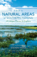A Guide to Natural Areas of Southern Indiana Pdf/ePub eBook