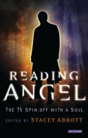 Reading Angel