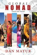 Global Nomad Pdf/ePub eBook