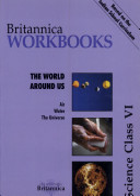 Britannica Lessons