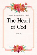 The Heart of God Book