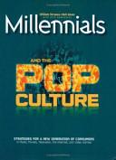 Millennials and the Pop Culture Book