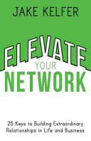 Elevate Your Network