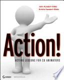 Action! Pdf/ePub eBook