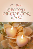 Second Chance for Love Book