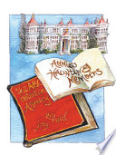 Annie'S Haunting Memoirs and the Abc Detective Agency