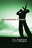 Merchants of Death Book