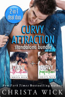 Curvy Attraction