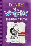 The Ugly Truth  Diary of a Wimpy Kid  5