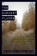 The Darkest Places