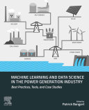Machine Learning and Data Science in the Power Generation Industry