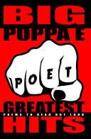 Big Poppa E S Greatest Hits Poems To Read Out Loud