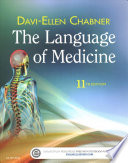 The Language of Medicine - Text and Elsevier Adaptive Learning Package