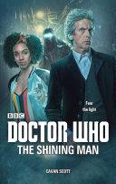 Doctor Who: The Shining Man Pdf/ePub eBook
