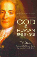 God & Human Beings