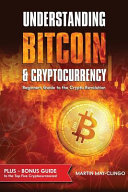Understanding Bitcoin Cryptocurrency Book PDF