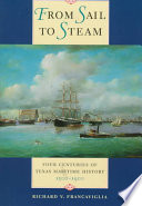 From Sail To Steam Book PDF