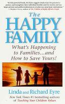The Happy Family [Pdf/ePub] eBook