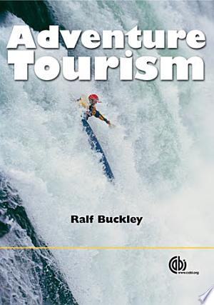 Download Adventure Tourism Free Books - Dlebooks.net