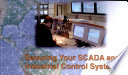 Securing Your SCADA and Industrial Control Systems
