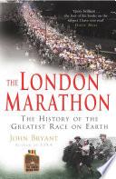 Download The London Marathon Book
