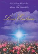 Loves Embrace