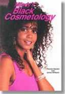Milady s Black Cosmetology