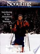 Nov-Dec 1993