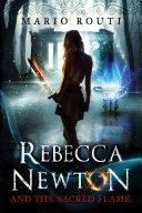 Pdf Rebecca Newton and the Sacred Flame