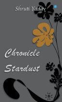 Pdf CHRONICLE STARDUST