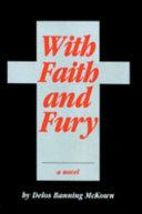 With Faith and Fury