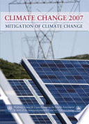 Integrated Assessment Of Sustainable Energy Systems In China The China Energy Technology Program [Pdf/ePub] eBook