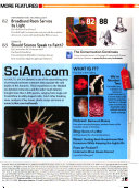Scientific American Book