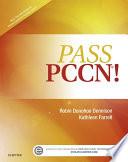 Pass Pccn E Book