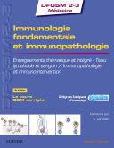 Immunologie fondamentale et immunopathologie Pdf/ePub eBook