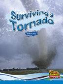 Surviving A Tornado