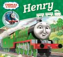 Engine Adventures  Henry