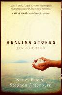 Healing Stones Book