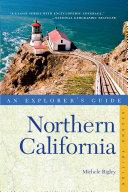 Explorer's Guide Northern California (Second Edition) [Pdf/ePub] eBook