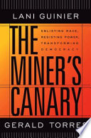 The Miner s Canary