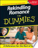 Rekindling Romance For Dummies