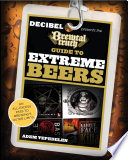Brewtal Truth Guide to Extreme Beers