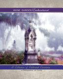 Pdf Bone Garden Enchantment